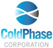 COLDPHASE CORPORATION