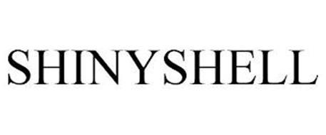 SHINYSHELL