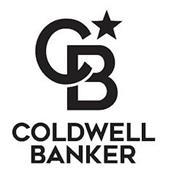 CB COLDWELL BANKER