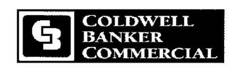 CB COLDWELL BANKER COMMERCIAL