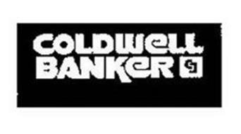 COLDWELL BANKER CB