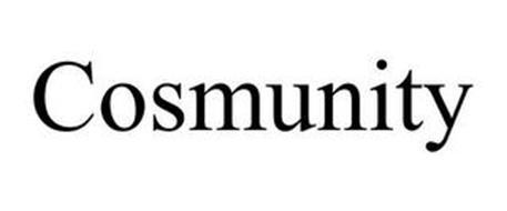 COSMUNITY