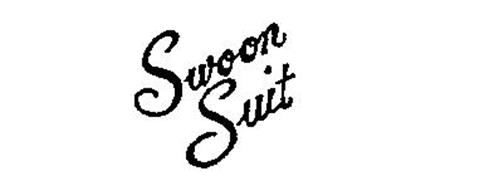 SWOON SUIT