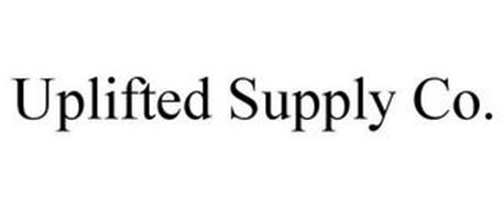 UPLIFTED SUPPLY CO.