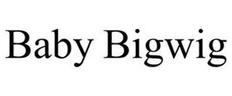 BABY BIGWIG