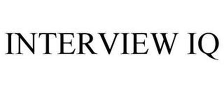 INTERVIEW IQ