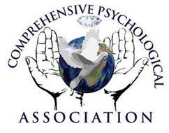 COMPREHENSIVE PSYCHOLOGICAL ASSOCIATION