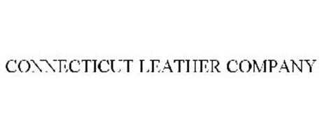 CONNECTICUT LEATHER COMPANY