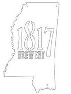 1817 BREWERY