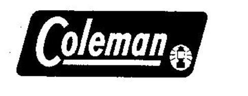 coleman machine company