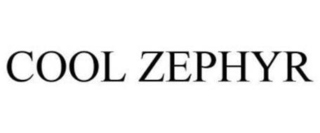 COOL ZEPHYR