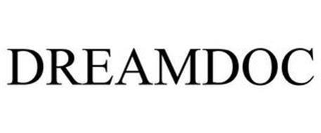 DREAMDOC