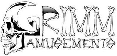 GRIMM AMUSEMENTS