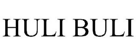 HULI BULI