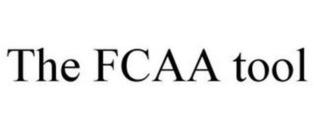 THE FCAA TOOL