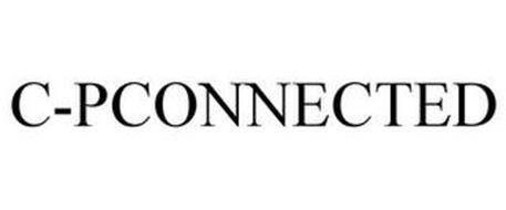 C-PCONNECTED