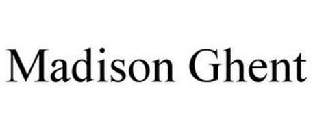 MADISON GHENT