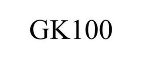 GK100