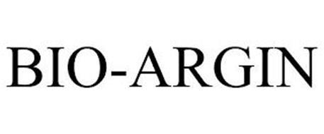 BIO-ARGIN