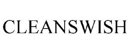CLEANSWISH