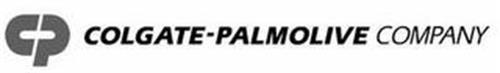 CP COLGATE · PALMOLIVE COMPANY