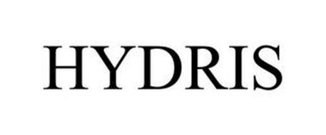 HYDRIS