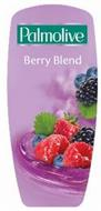PALMOLIVE BERRY BLEND