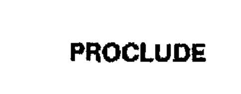 PROCLUDE