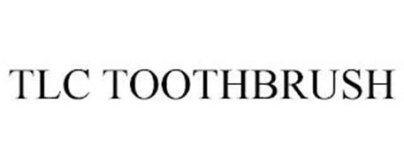 TLC TOOTHBRUSH