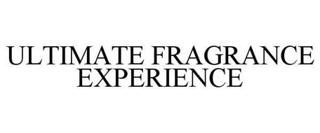 ULTIMATE FRAGRANCE EXPERIENCE