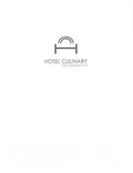 HCC HOTEL CULINARY COLLABORATIVE