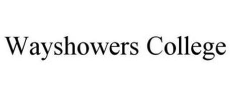 WAYSHOWERS COLLEGE