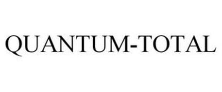 QUANTUM-TOTAL