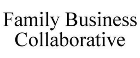 FAMILY BUSINESS COLLABORATIVE