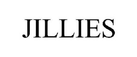 JILLIES