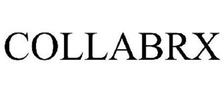 COLLABRX
