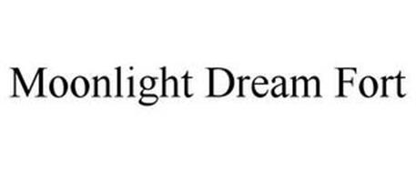 MOONLIGHT DREAM FORT