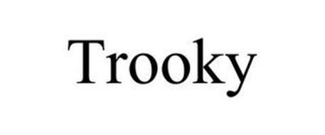 TROOKY