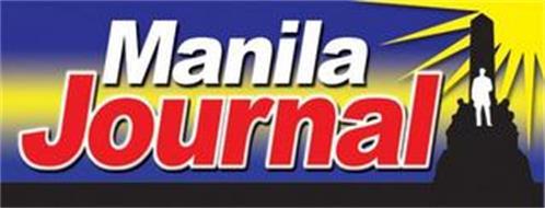 MANILA JOURNAL