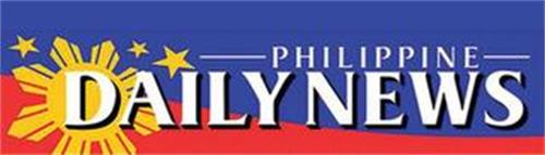PHILIPPINE DAILY NEWS