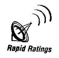 RAPID RATINGS