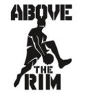 Above The Rim Shoes Review