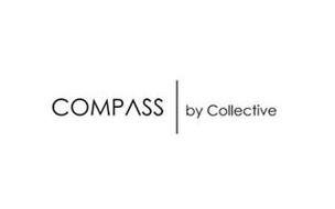 COMPASS BY COLLECTIVE
