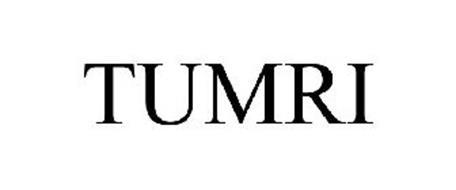 TUMRI