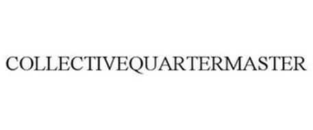 COLLECTIVEQUARTERMASTER