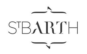 ST BARTH