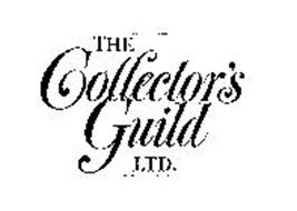 THE COLLECTOR'S GUILD LTD.