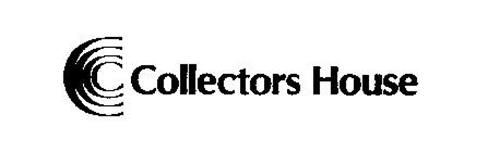 C COLLECTORS HOUSE