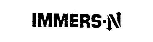 IMMERS-N