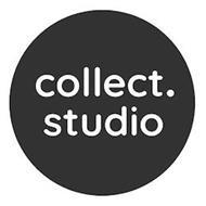 COLLECT.STUDIO